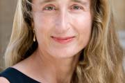 Cheryl H. Dean