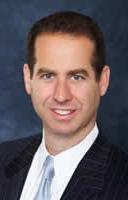 Christopher J. Albence