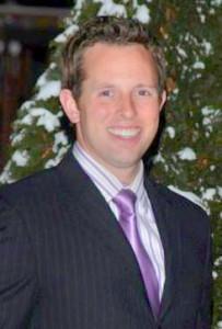Patrick R. Tira