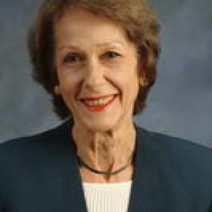 Virginia H. Gaburo