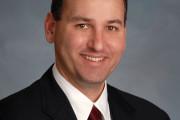 Edward P. Schleiser