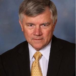 Richard C. Wildman, Jr.