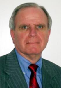 Robert F. Teaf