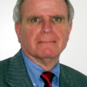 Robert F. Teaff