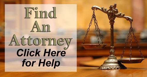 LJBA - Find An Attorney