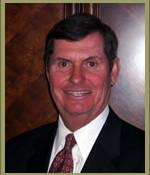 David John Ruyle