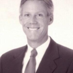 Robert D. Moldenhauer, Esq.