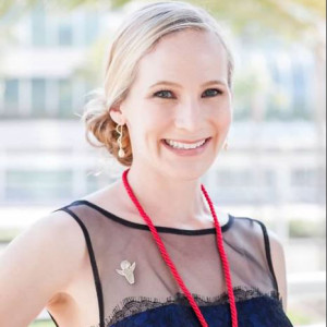 La Jolla Bar Association Member Raises $50,000 to Fight Blood Cancer and Support Patients