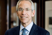 Donald J. Rosenberg