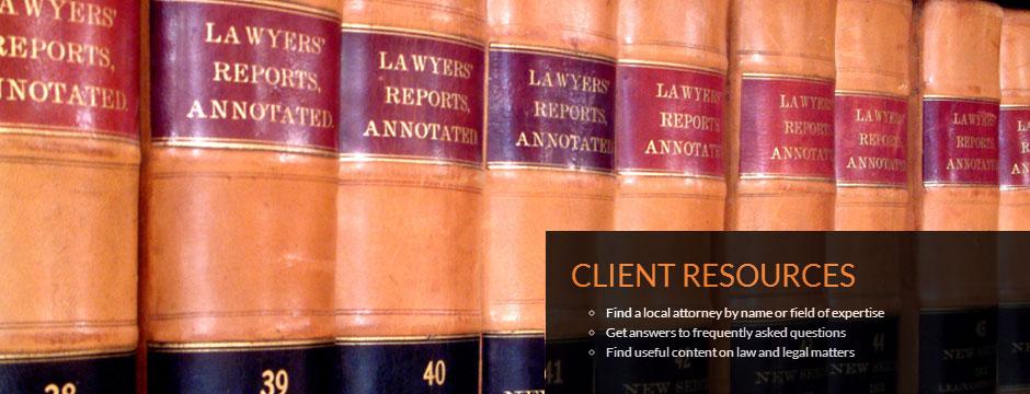 LawBooks-b1
