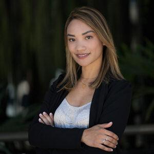 Victoria L. Chinsee