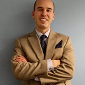 Evan W. Walker, Esq.
