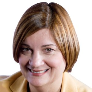 Greta Botka Treadgold