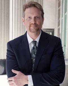 John Hanson