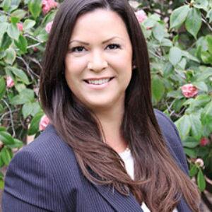 Jessica G. Wilson
