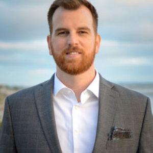 Sam McGovern